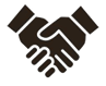 A handshake . Names Url.com - Insure Url .com: Premium, Generic Top Level Domain Names For Sale.