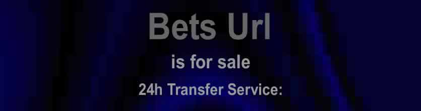 betsurl.com is for sale buy now for only £1,000,000