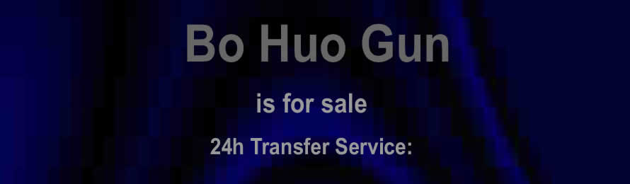 Bo Huo Gun .com = poker.com is for sale.